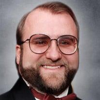 Mr. John B. Trimpe