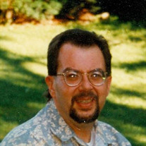 Gilbert Lee Boles