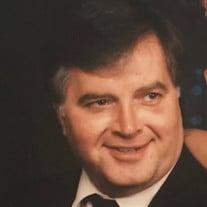 Walter Paul Kotowski