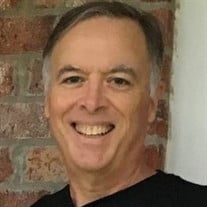 Mark Montz