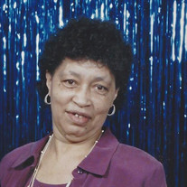 Ms. Barbara  J.  Hawkins
