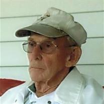Jack B. Weir