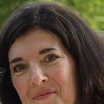 Denise M. DeCanto