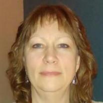 Lisa L. Dyson