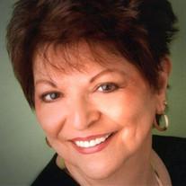 Carol  Ann Lukens