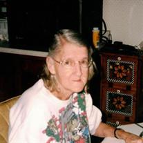 Betty J. Steinke
