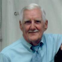 George J. Jezierny Jr.