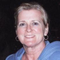 Mrs. Penny Lynn Belfry