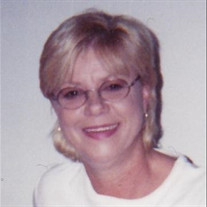 Sylvia Jean Dyson Sprinkle