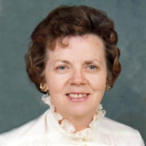 Lois Sanicki