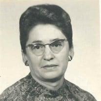 Paulette Santiago
