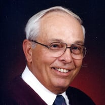 "Kenneth ""Ken"" J. Kucharski"