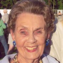 Lynn Hopkins
