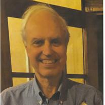 David R. Kozlowski