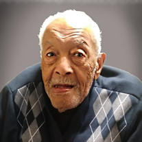 Hugh Gene Porter II