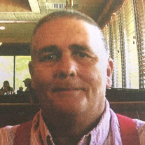 Michael E.  Manger