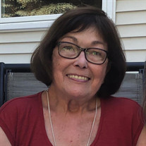 Cheryl L. Murray