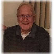 Richard C. Strick