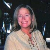 Cora Lynn DeGraff