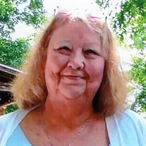 Debra Kaye Williams Smith