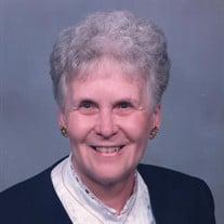 Irene L. Schwinnen