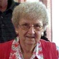 Patricia J. Koch