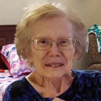 Betty L. Waidelich