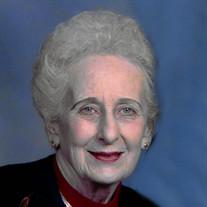Lorraine D. Hack