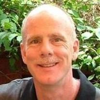 Martin David Greer