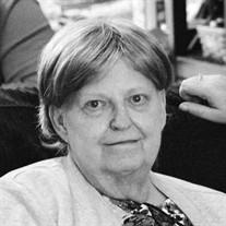 Anne Riemer
