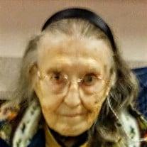 Helen Sawka