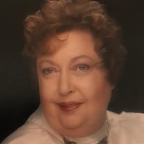 Marilyn  Wilson