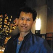 Kwan Van  Prakuson