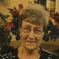 Barbara Lee Musselman