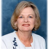 Patricia Ann Scott Miller