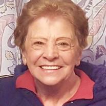 Rose L. Chodyniecki