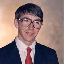 Kevin D. Pyle