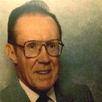 Harold N. Dorr Jr.