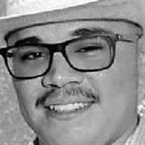 Jonathan Andre Muñoz