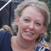 Donna  C. Dovel