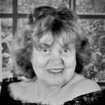 Thelma Teichmann