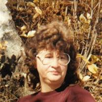 Carol M Galloway