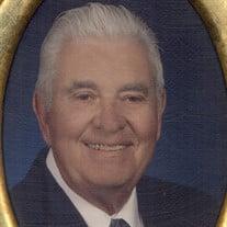 "Mr. James ""Jim"" Franklin Covey"