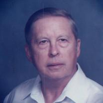 Roe  Chatham  Jr.