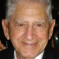 George  J. Pursiano