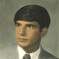 Mr. Randy Dumesnil