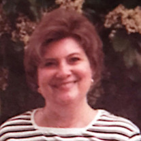 Mrs. Marilyn Sims Stokes