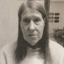 Linda Joy Masalsky