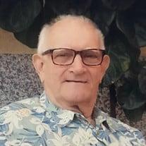 Thomas E. Cimo Sr.