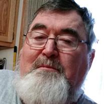 William E. Ruelle